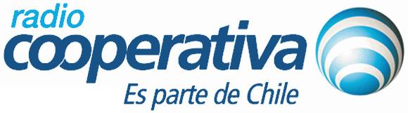 Entrevista Radio Cooperativa